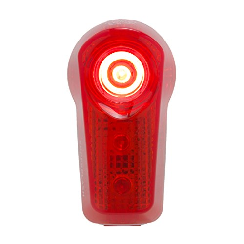 Planet Bike Superflash Bike Tail Light