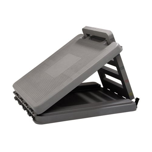 FabStretch 4-Level Incline Board - Heavy Duty Plastic