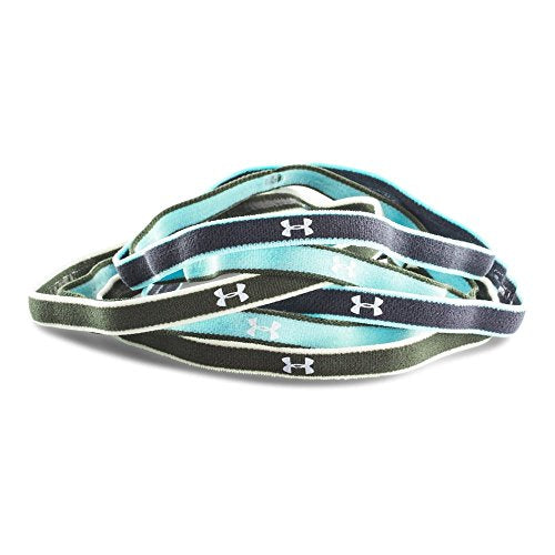 Under Armour UA Mini Headbands OSFA Veneer