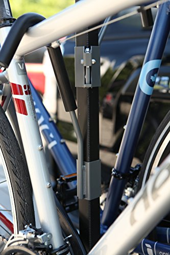 Swagman Xc2 Hitch Mount Bike Rack
