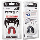 "Image of Venum ""Challenger"" Mouthguard, Red Devil"