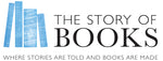 The Story of Books SHOP