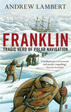 Franklin by Andrew Lambert
