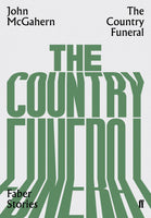 The Country Funeral by John McGahern