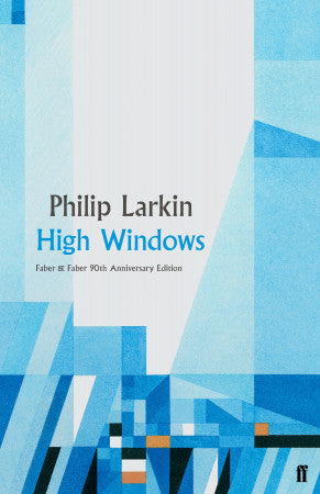 High Willows by Philip Larkin