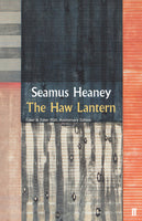 The Haw Lantern by Seamus Heaney