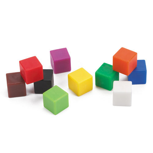 Image result for cubes