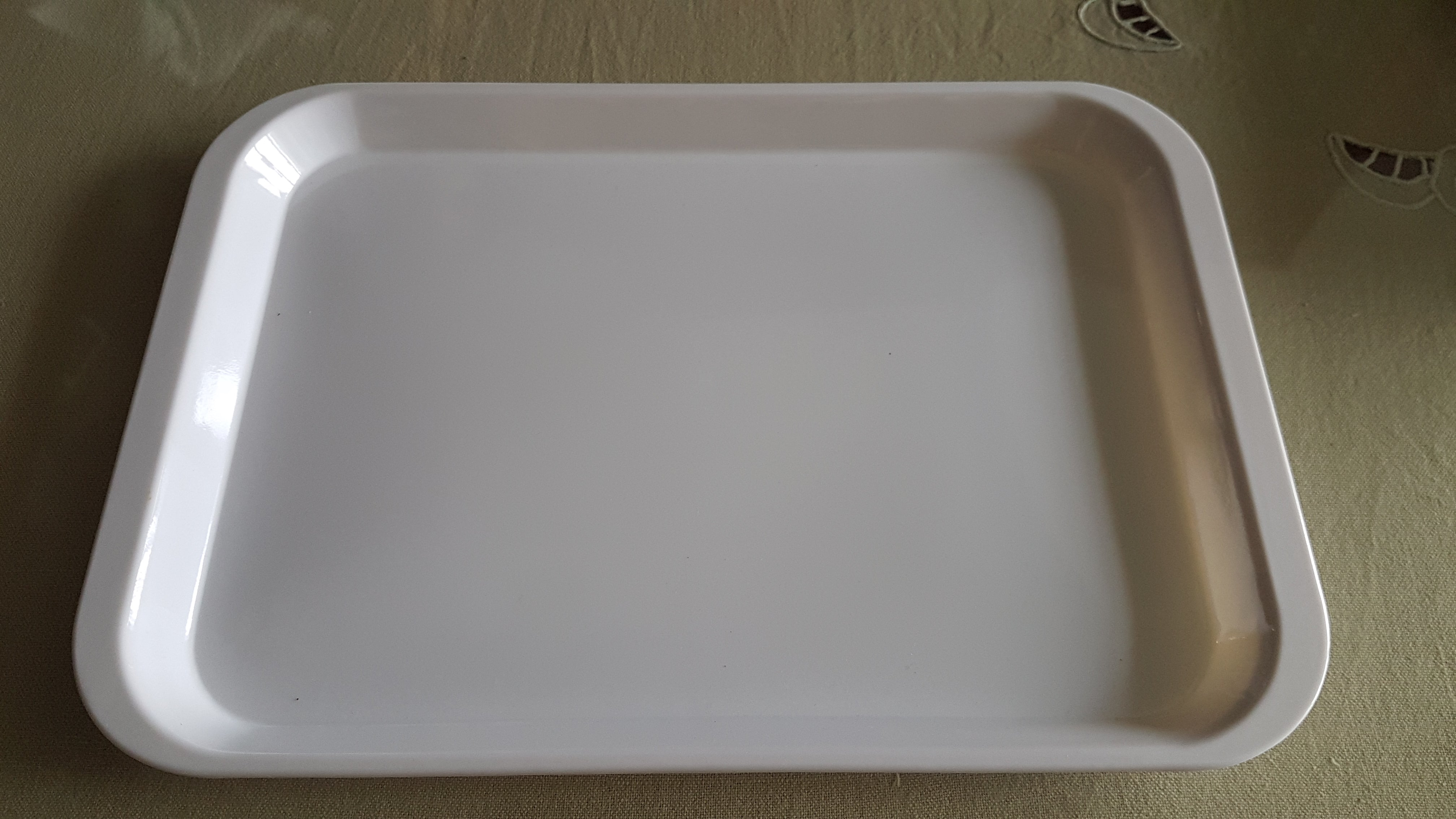 Practical Life Activity Plastic Tray Small Righttolearn Com Sg