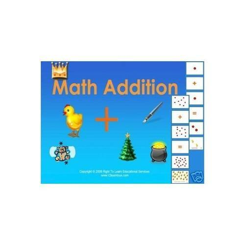 glen doman dot cards addition pdf righttolearn com sg