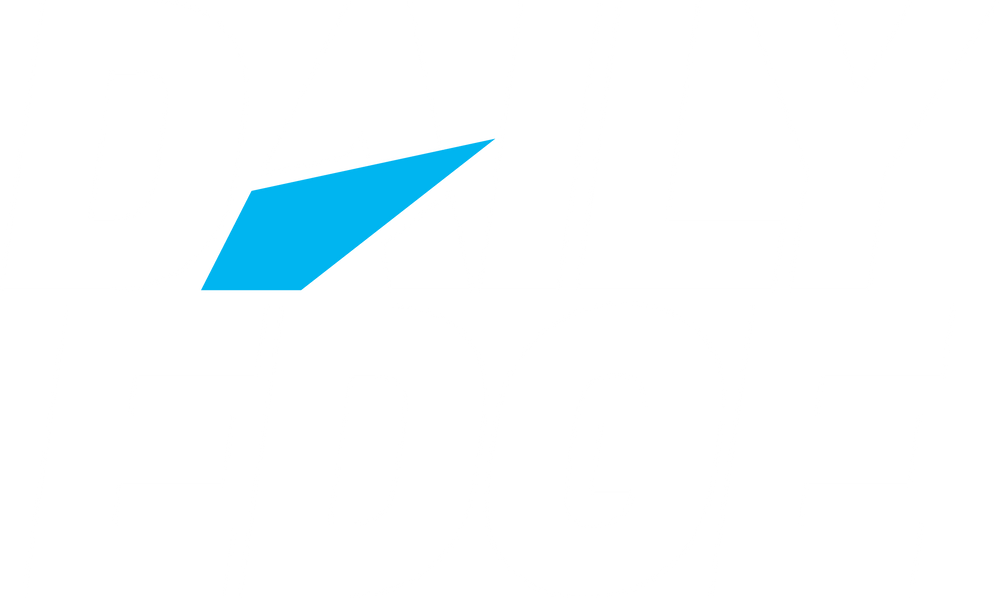 Daily Edge Drinks