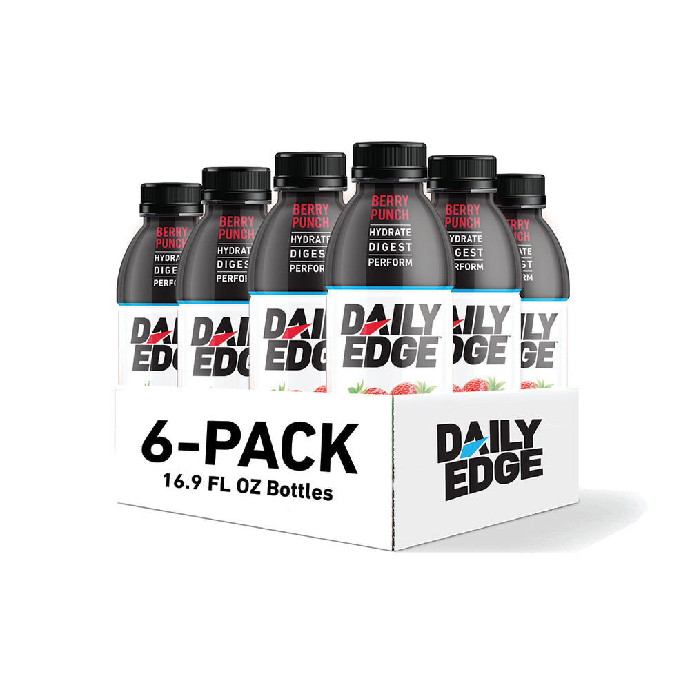 Berry Punch 6-Pack