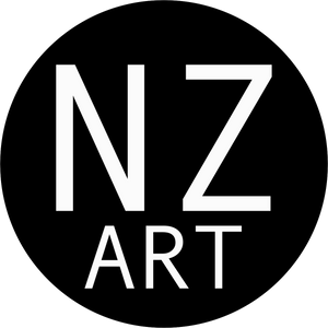 nz.art.vietnam