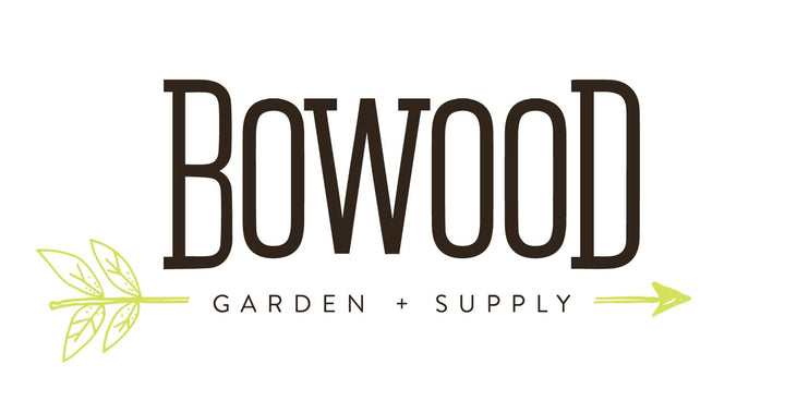 Bowoodfarms