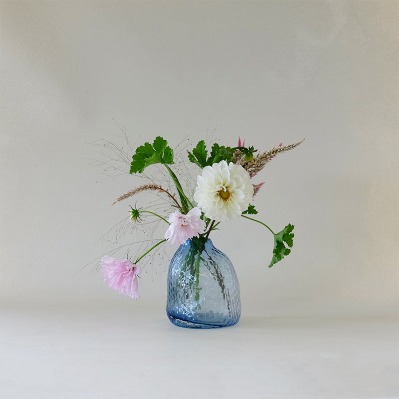 Clearwater Vase