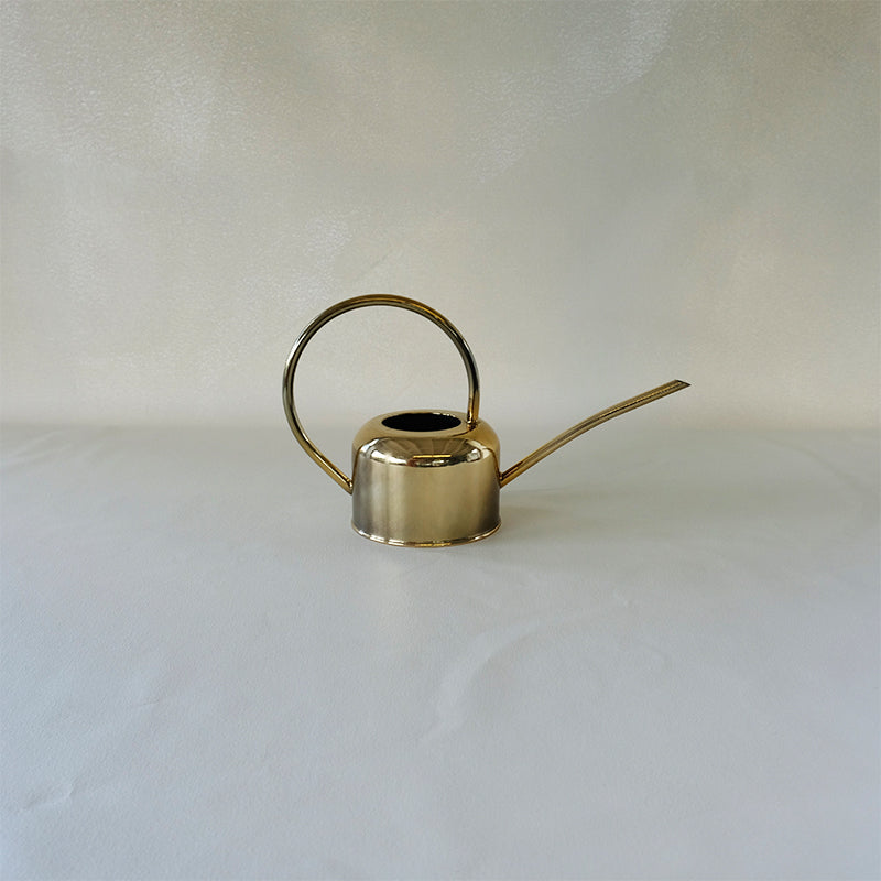Henri Watering Can Small