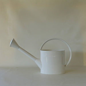 Waterfall Watering Can Stone