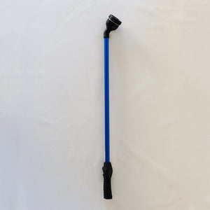 Rainselect Watering Wand 30""