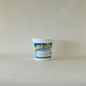 Diatomaceous Earth 1.5 lb