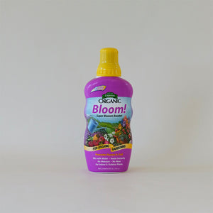 Espoma Bloom 24oz