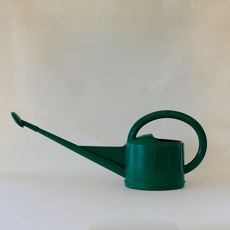 Green Dramm Watering Can