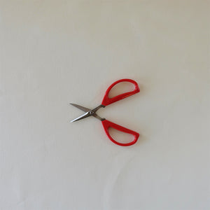 Joyce Chen Scissors Red