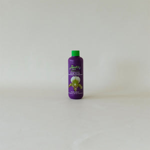 Orchid Food 8 fl oz