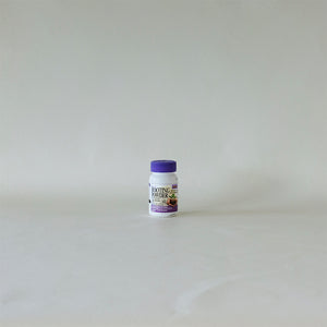 Rooting Powder 1.25oz