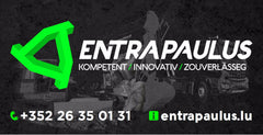 http://www.entrapaulus.lu/index.php/de/kontakt/12-contacts/5-administration