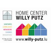 http://willy-putz.lu