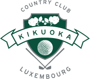 Kikuoka Country Club