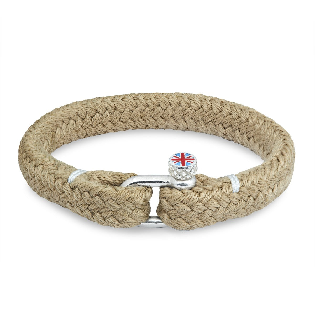 Pulsera The Rope