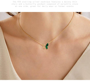 products/necklace-butterfly-woman.jpg