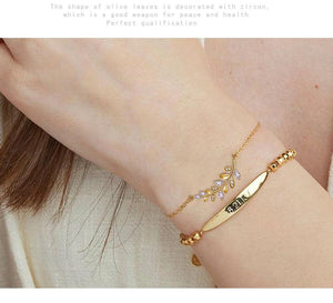 products/women-jewelry-bracelet-olive-leaf.jpg