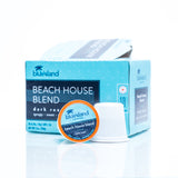 BULK BUY: Beach House Blend Recyclable K-Cups (60 K-Cups) - Blue Island Coffee