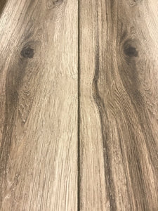 12 MM Laminate - Kenner Habitat for Humanity ReStore