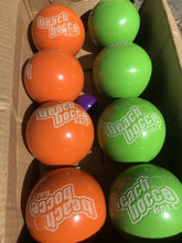 Load image into Gallery viewer, Beach Bocce Ball Set - Kenner Habitat for Humanity ReStore