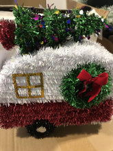 Load image into Gallery viewer, Christmas Table Top Decorations - Kenner Habitat for Humanity ReStore