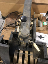 Load image into Gallery viewer, DeWalt Radial Arm Saw - Kenner Habitat for Humanity ReStore
