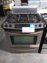 Load image into Gallery viewer, Frigidaire Gas Convection Oven - Kenner Habitat for Humanity ReStore