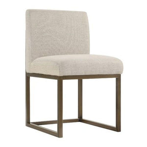 Govea Upholstered Dining Chair - Kenner Habitat for Humanity ReStore