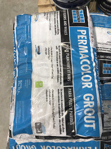 Grout - Kenner Habitat for Humanity ReStore