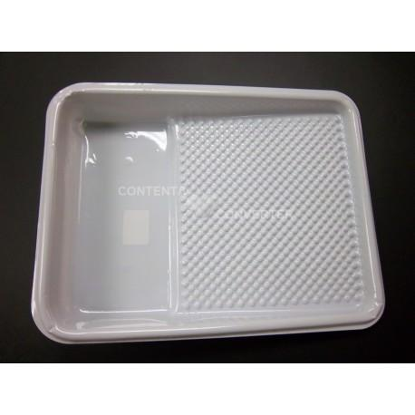 Plastic Paint Tray Liner 9