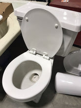 Load image into Gallery viewer, Toilet - Kenner Habitat for Humanity ReStore