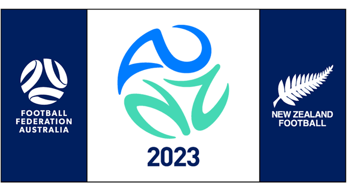 Congratulations Australia and New Zealand. You Got it - FIFA Women's World Cup 2023™