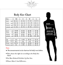 Load image into Gallery viewer, ADYCE 2020 Summer Bandage Dress Sexy Spaghetti Strap Lace Backless Bodycon Club Party
