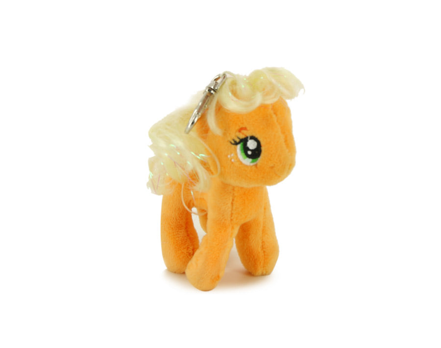 My Little Pony - Porte-clé apple jack