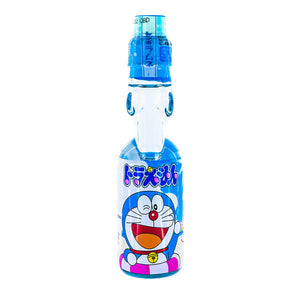 Limonade Ramune Special Doreamon Edition 200ml