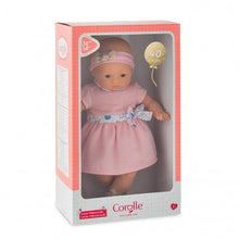"Load image into Gallery viewer, COROLLE ""Leonie"" 14"" Baby Doll"