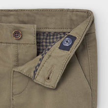 Load image into Gallery viewer, Mayoral Boys Basic Khaki Pant