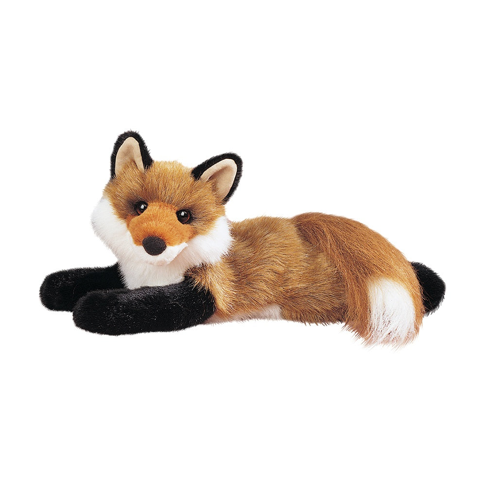 Douglas Roxy FOX Plush